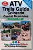 Color ATV Trail Guide