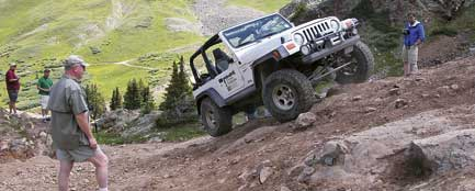 4-wheel-drive-trails