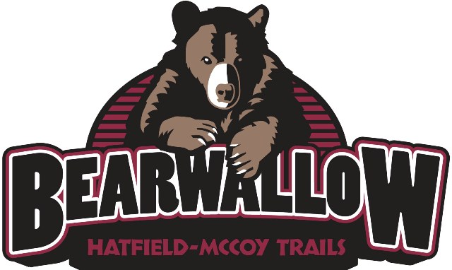 Bearwallow Trail