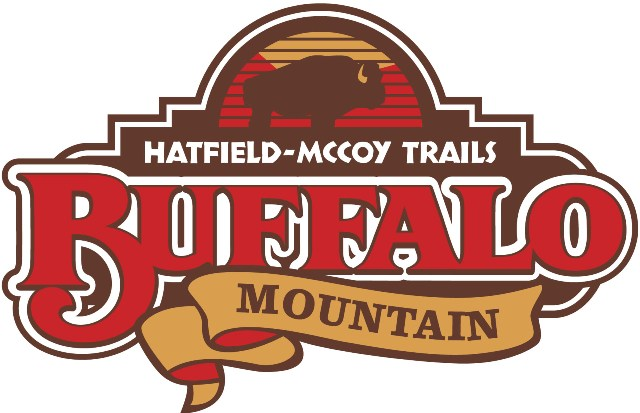 Buffalo Mountain Trail