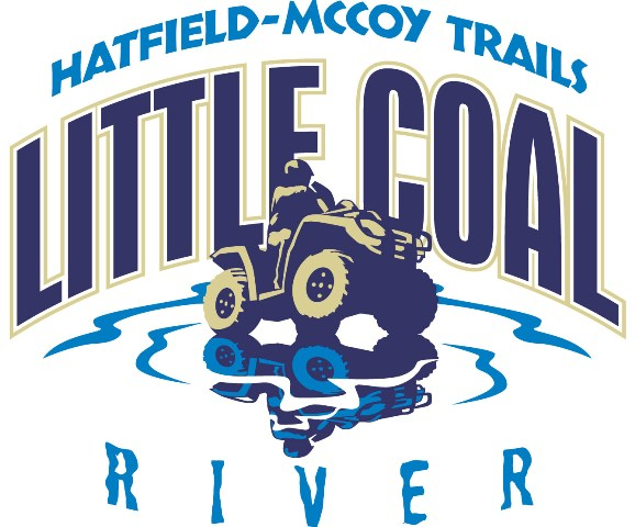 Little Coal River Trails