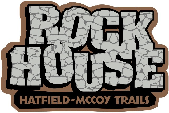Rock House Trails