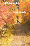 Paiute ATV Trail Guide and Map